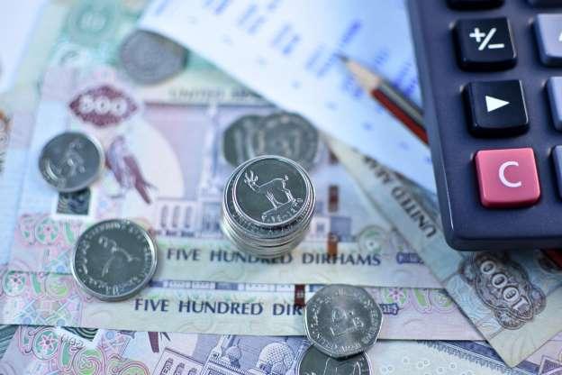 VAT Fines and Penalties in UAE | FTA VAT Penalties UAE