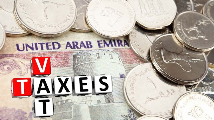 # 1 VAT Services in Dubai | FTA Compliant VAT Services in Dubai, UAE